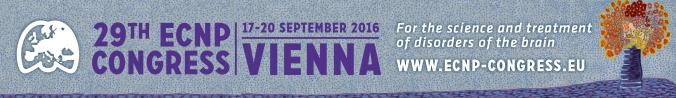 2016-vienna-banner-large